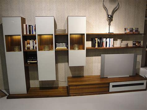 Wohnzimmer Team 7 by Team 7 Wohnzimmer Inspiration 252 Ber Haus Design