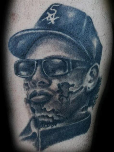 eazy e tattoo design 2014canyon pictures autos post