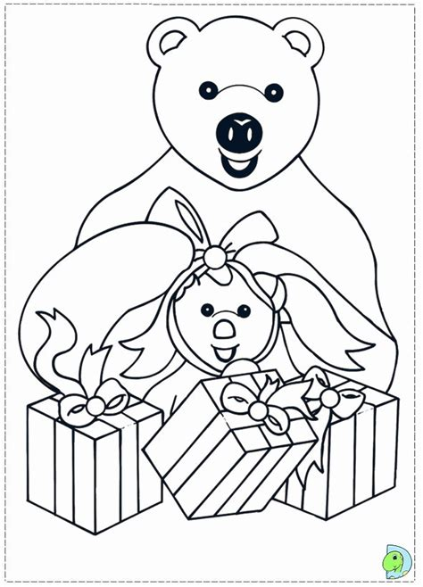 saddle ridge ranch coloring pages az coloring pages