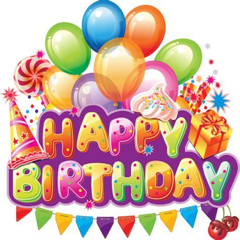 imagenes happy birthday son hieperdepiep het internet bestaat vandaag 45 jaar