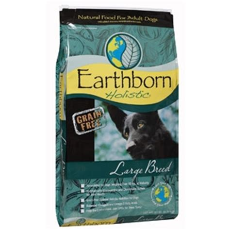 naturals large breed puppy food earthborn holistic 174 large breed food hanson grain hanson ma norwell ma