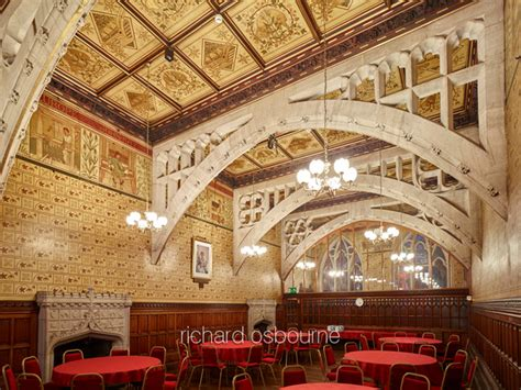 Latest Home Interior Design Photos Richard Osbourne Photography Manchester Salford