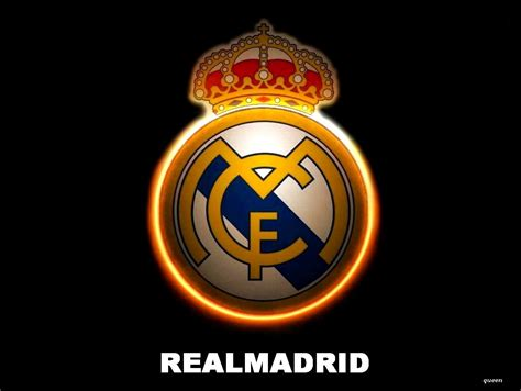 imagenes real madrid logo real madrid logo hd wallpaper sports real madrid