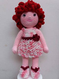 design a doll jessica ravelry audrey doll pattern by jessica doering