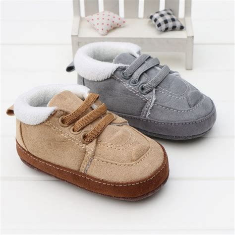 name brand shoes for cheap get cheap name brand baby shoes