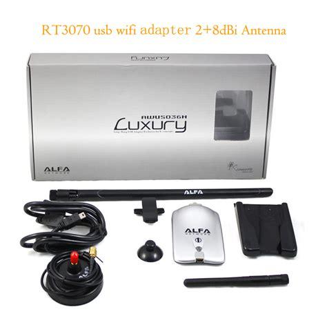 Usb Wifi Alfa Awus036nh alfa awus036nh reviews shopping alfa awus036nh
