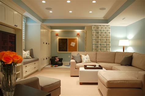 great room layout ideas rectangular family room design ideas beautydecoration