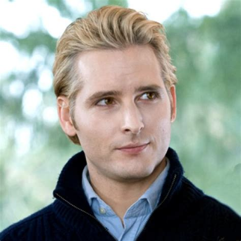 age of reason peter blicharz carlisle carlisle cullen peter facinelli pinterest