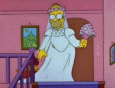 hochzeit gif wedding gifs find on giphy