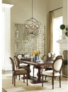 1000 images about dining room lighting options on