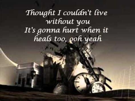 better in time leona lewis lyrics better in time leona lewis lyrics wmv
