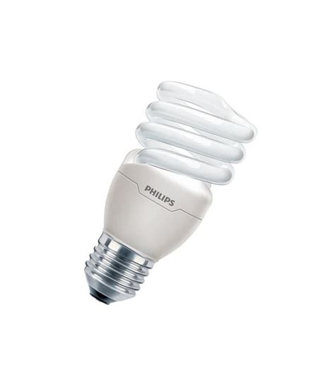 Lu Philips Philips Tornado Energy Saver 15w 4 philips tornado t2 15w 827 ww e27 220 240v 929689114708