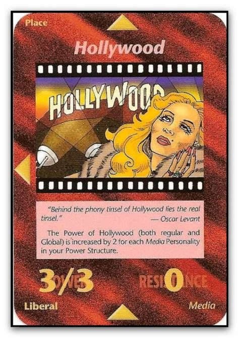 Hollywood Video Gift Card - illuminati cards hollywood by icu8124me on deviantart