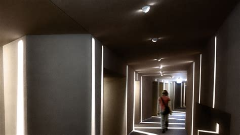 lighting style indoor lighting effect luminaires iguzzini