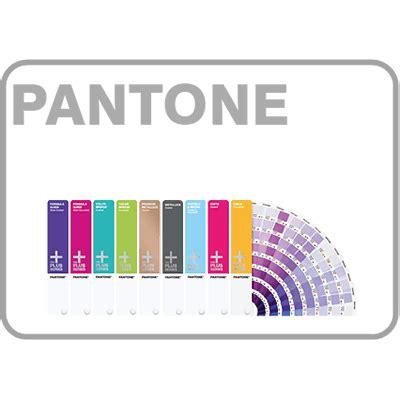 pantone color manager pantone color manager 2 1 0 macx ws