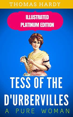 persuasion centaur classics the b01al0cjde tess of the d urbervilles illustrated platinum edition free audiobook included english