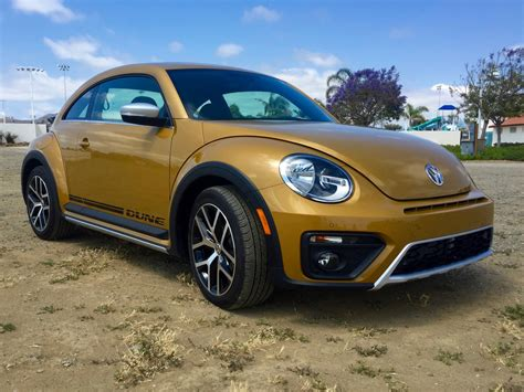 volkswagen beetle colors 100 volkswagen beetle colors 2016 2016 volkswagen