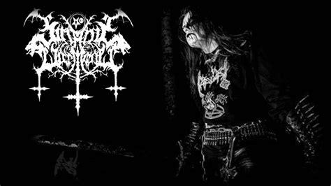 wallpaper black metal 666 black metal wallpaper 183