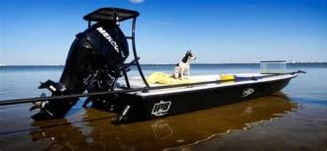 skull island flats boat for sale 19 best aluminum boat board images on pinterest aluminum