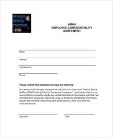 pin free sle hipaa patient release form on pinterest