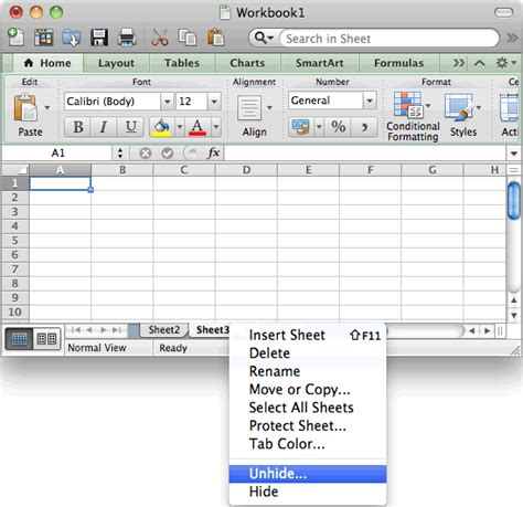 Pivot Table Excel Mac by Pivot Table Worksheets Excel 2010 Excel Pivot