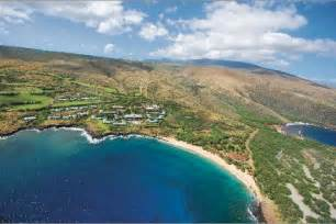 lanai pictures lanai 2017 best of lanai tourism tripadvisor