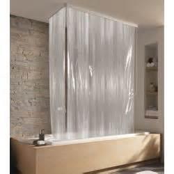 dusch jalousie rideau de duschvorhang kleine wolke page 2 126
