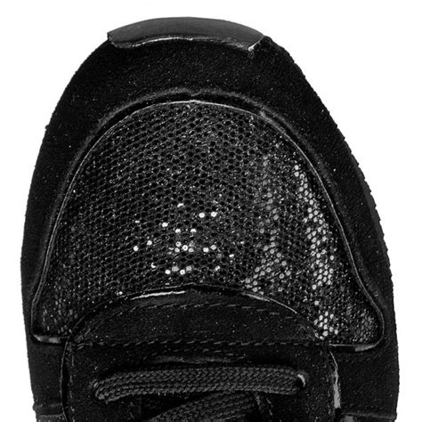 sneaker new balance damen 899 sneakers versace e0vobsb1 75336 899 sneakers