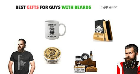 Does Pei Wei Accept Pf Chang Gift Cards - gifts for guys with beards gift ftempo