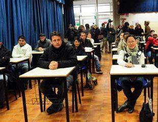 prenotazione test italiano per carta di soggiorno attualit 224 il portale dell immigrazione e degli immigrati