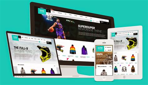 design free ecommerce website 27 free psd ecommerce web template tinydesignr
