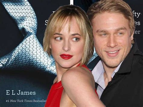 johnson fifty shades of grey actor 50 shades of grey by the numbers business insider
