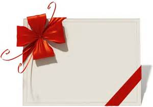 gift certificate blank template image new calendar template site