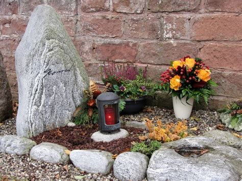 pin by fettig on grave decoration ideas
