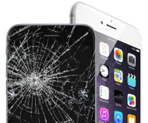applecare  iphone insurance tinhatcouk