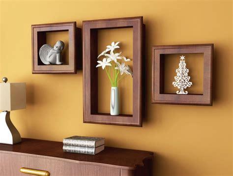imagenes de adornos otoñales los adornos y ornamentos en la decoraci 243 n de casa casa y