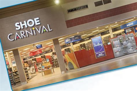 shoe carnival hours 28 images indianapolis shoe