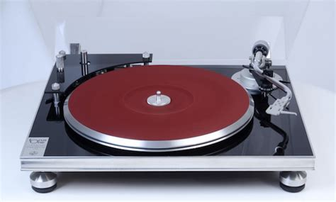 best turntables the 8 best vintage turntables and what to look out for