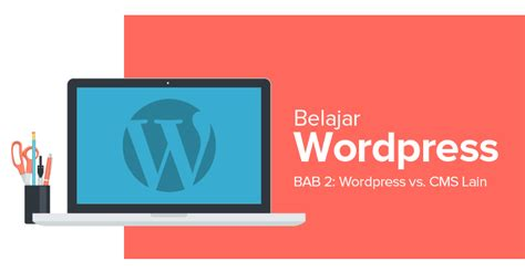 membuat tilan wordpress lebih bagus blogger atau wordpress mana yang terbaik ini jawabannya