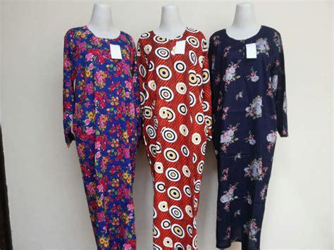 Kaos Kalong Kaos Jumbo Kaos Cupcake Kaos Jepang Anak Gadis Biru bandarbaju bisnis grosir baju murah di bandung