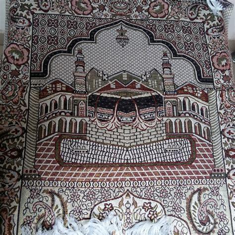 prayer rug in arabic popular muslim praying mat buy cheap muslim praying mat lots from china muslim praying mat