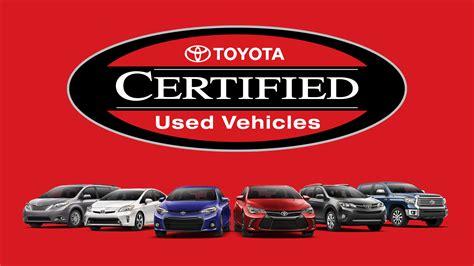 Toyota Certified Used Peruzzi Toyota Page 2 Of 43 Peruzzi Toyota