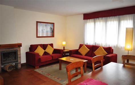 apartamentos solineu la molina precios actualizados
