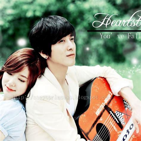 imagenes romanticas coreanas las 25 mejores ideas sobre novelas coreanas romanticas en