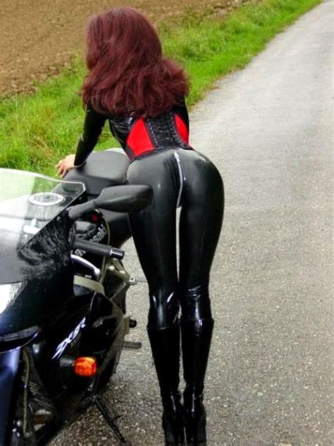 Motorrad Forum F R Frauen by On Motorcycles Pics And Comments Page 40