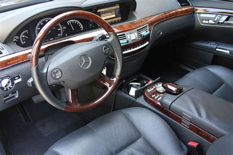 Wood Grain For Car Interior by To Item W221 Wood Grain Cell Phone Pad Cover Page 2 Mbworld Org Forums