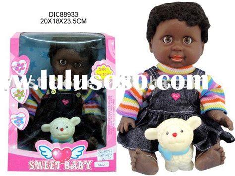 china doll dic clown motley triangel doll wonderful