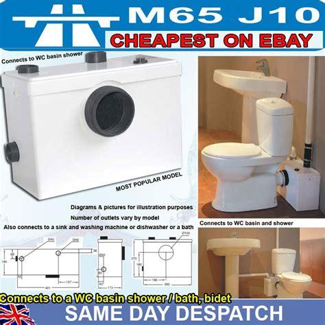 kitchen sink macerator kitchen sink basin bath shower wc toilet waste macerator