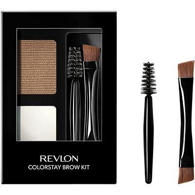Revlon Makeup Kit colorstay brow kit ulta