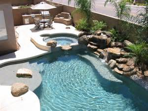 swimming pool landscaping ideas tropical landscaping ideas around pool